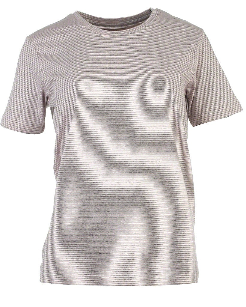 Image of Adpt t-shirt s/s, rosa, Blank