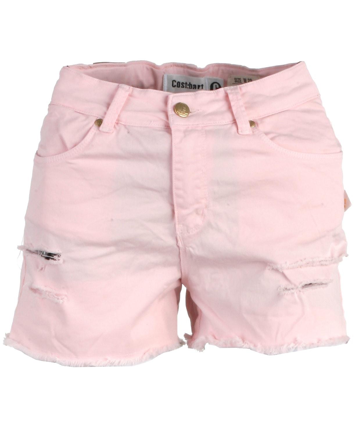 547d108ca0e1 Cost bart shorts