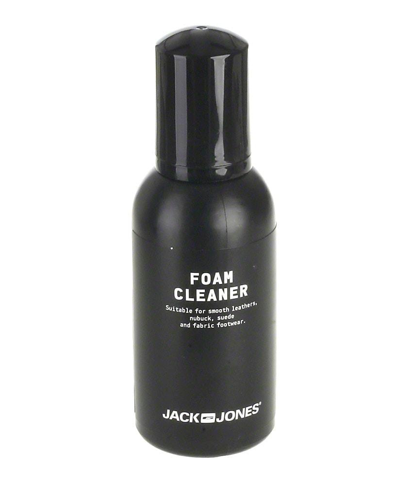 Image of Jack & Jones sko cleaner