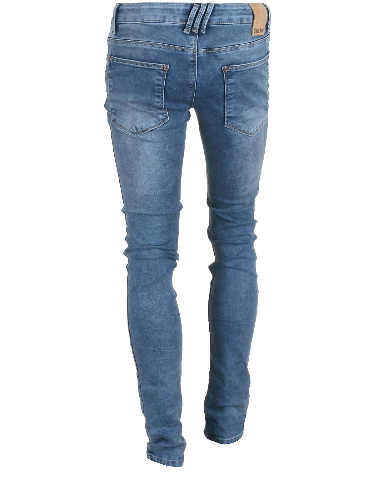 96c527c552c Cost:bart jeans, denim, Bowie