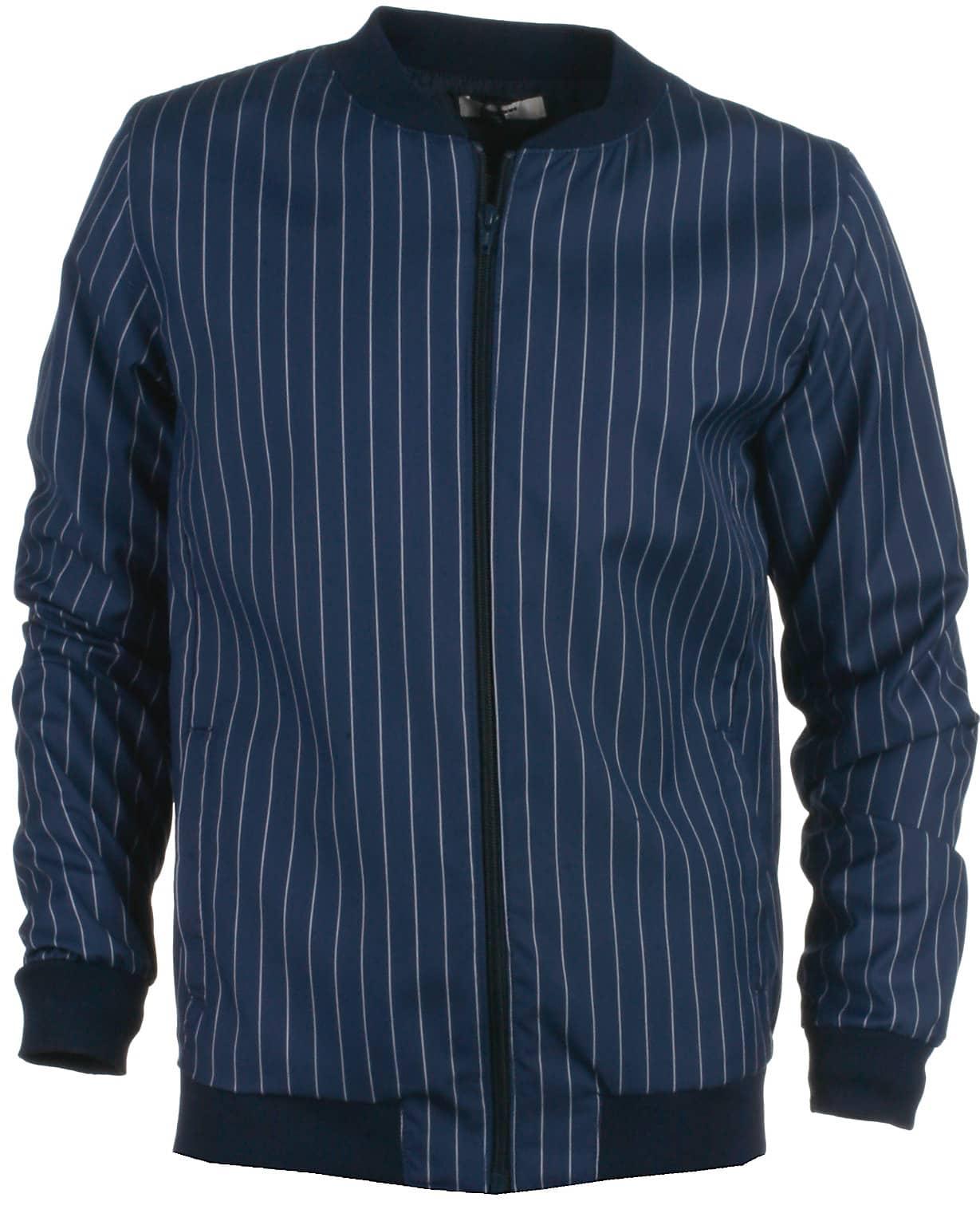 Jakker Se vores flotte udvalg af jakker og blazere