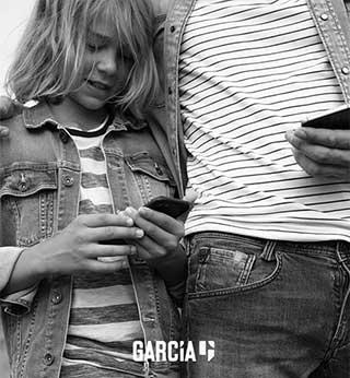 Garcia_brand