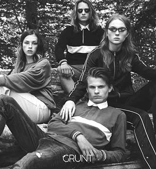Grunt_brand