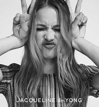 Jacqueline_brand