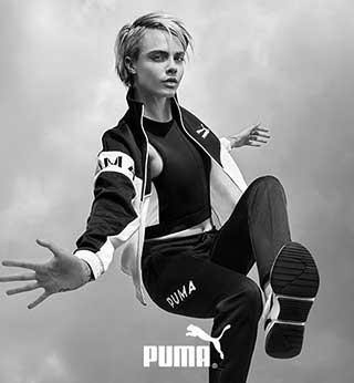 Puma_brand