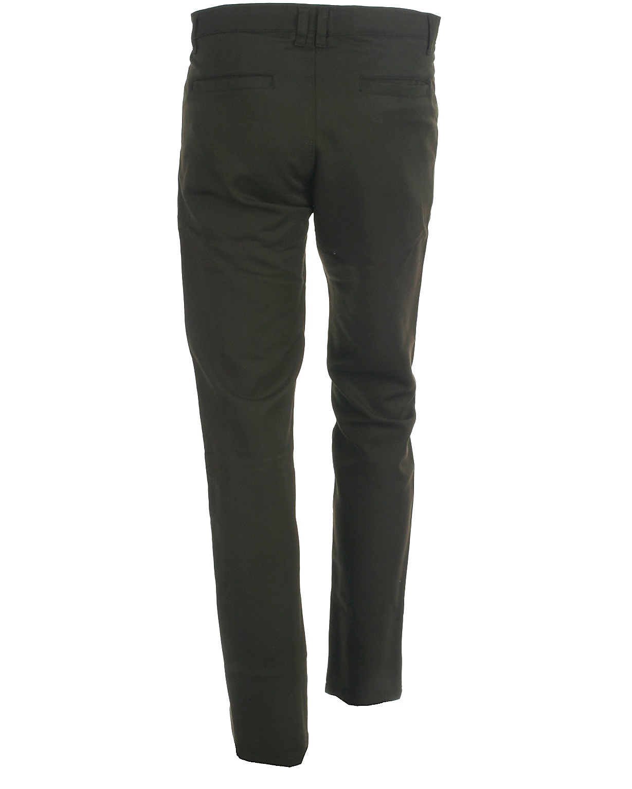 Image of Cost:bart chino pant, Chris, army