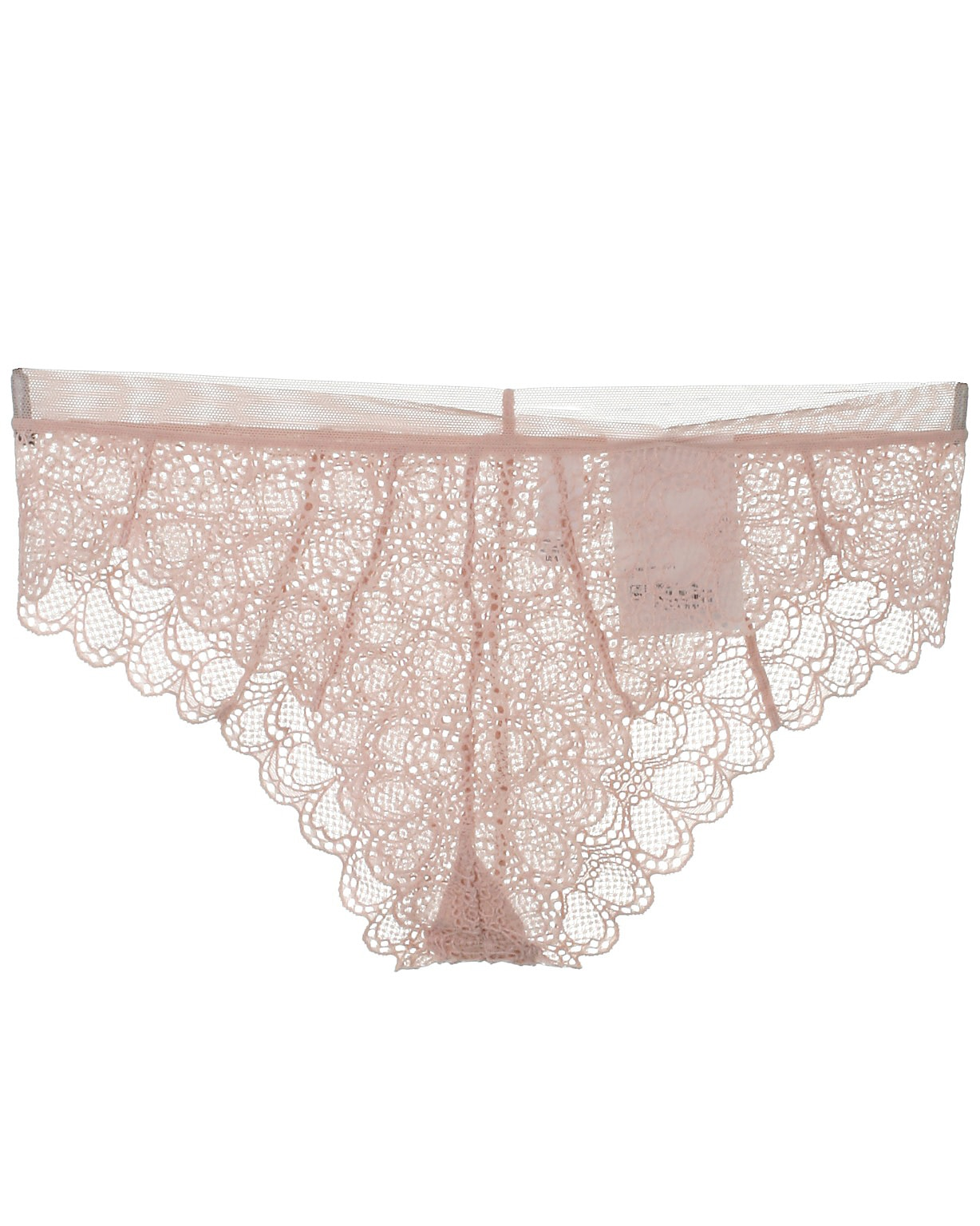 DKNY trusse, Brief, cameo