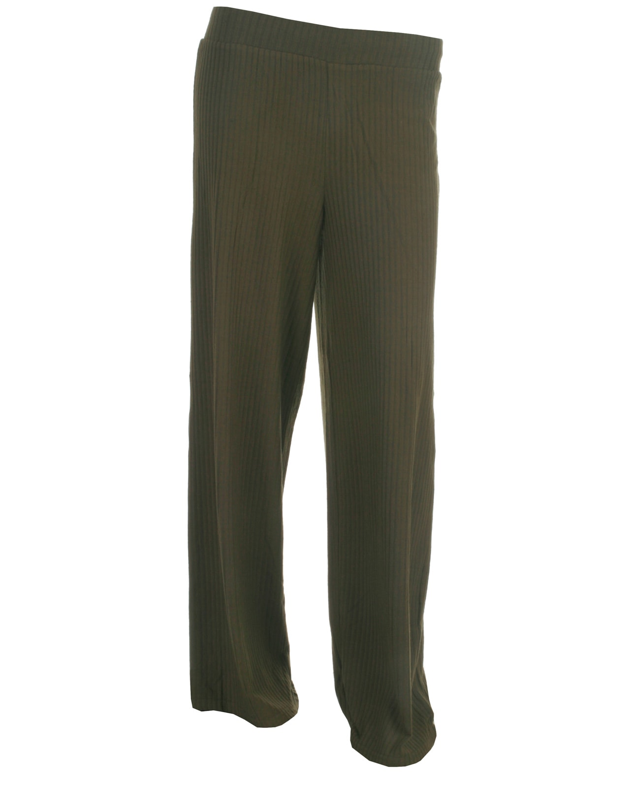 Image of LMTD wide pant, Romina, ivygreen