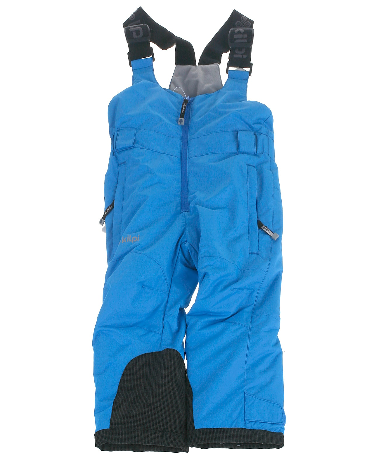 Kilpi skibukser, Daryl, blu