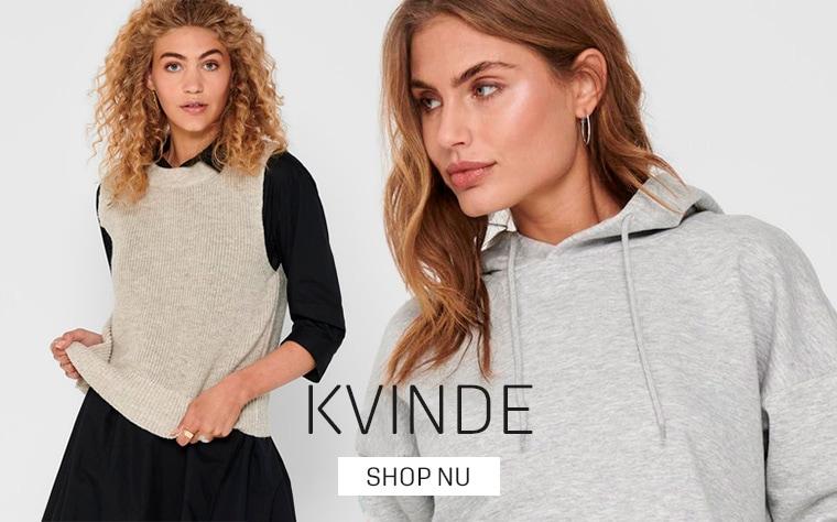 Tøj til kvinder - shop nu hos umame.dk