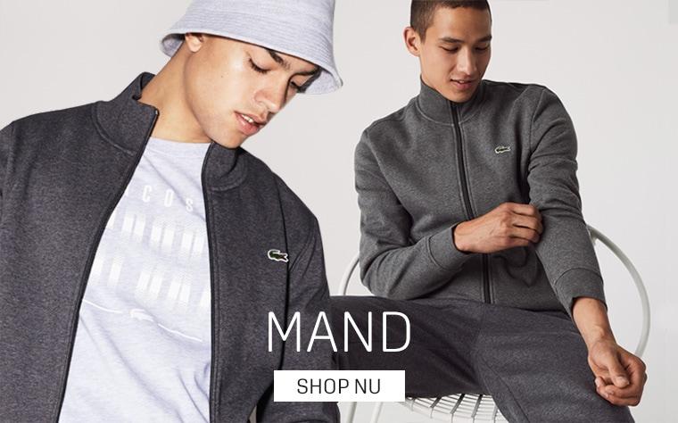 Tøj til mænd - Shop hos umame.dk