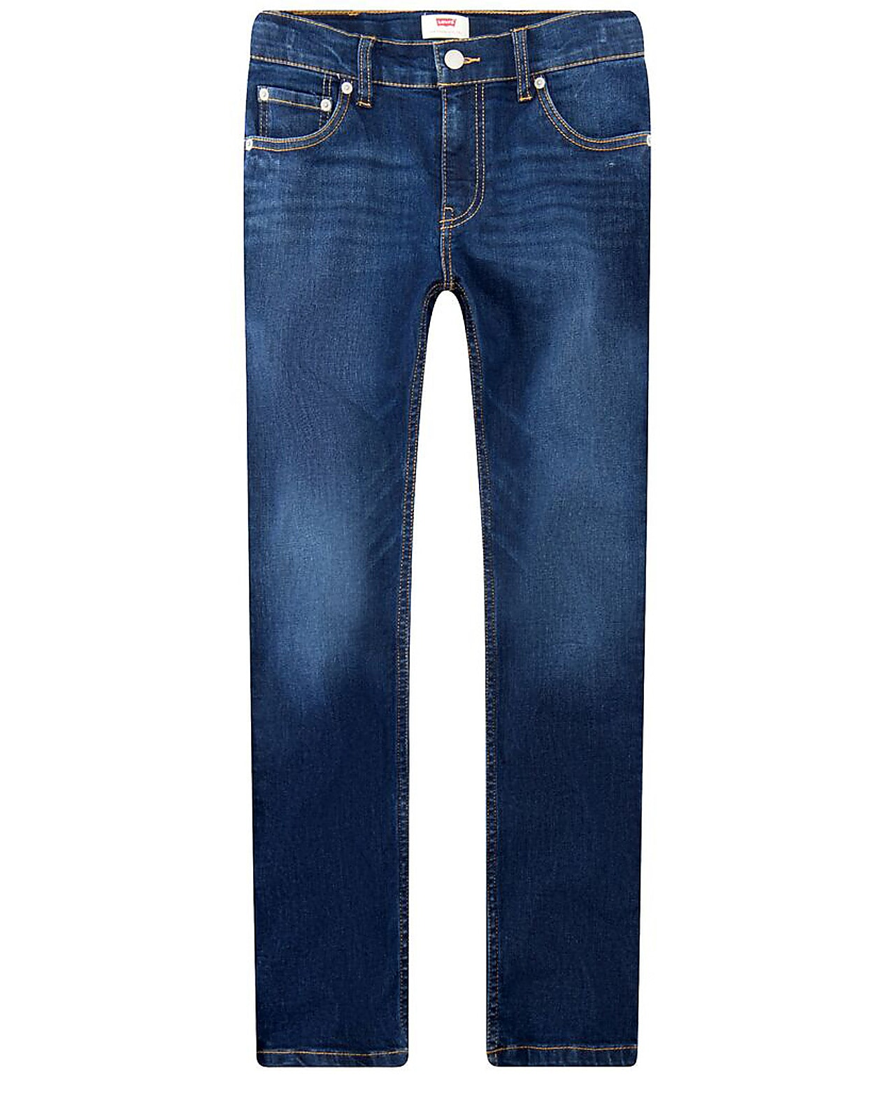 Image of Levis 510 jeans, Jean, machupicchu