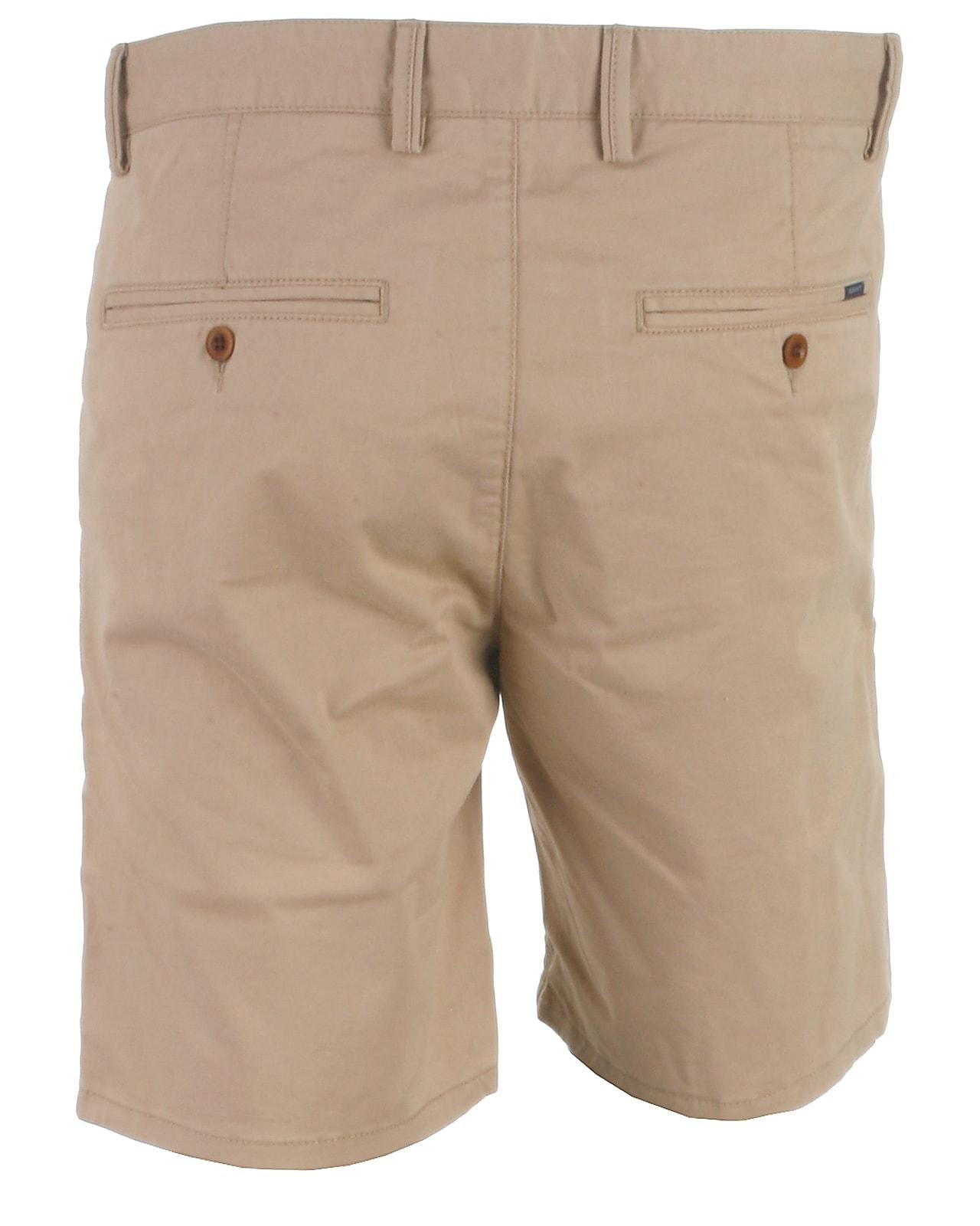 Image of Gant chino shorts, drysand