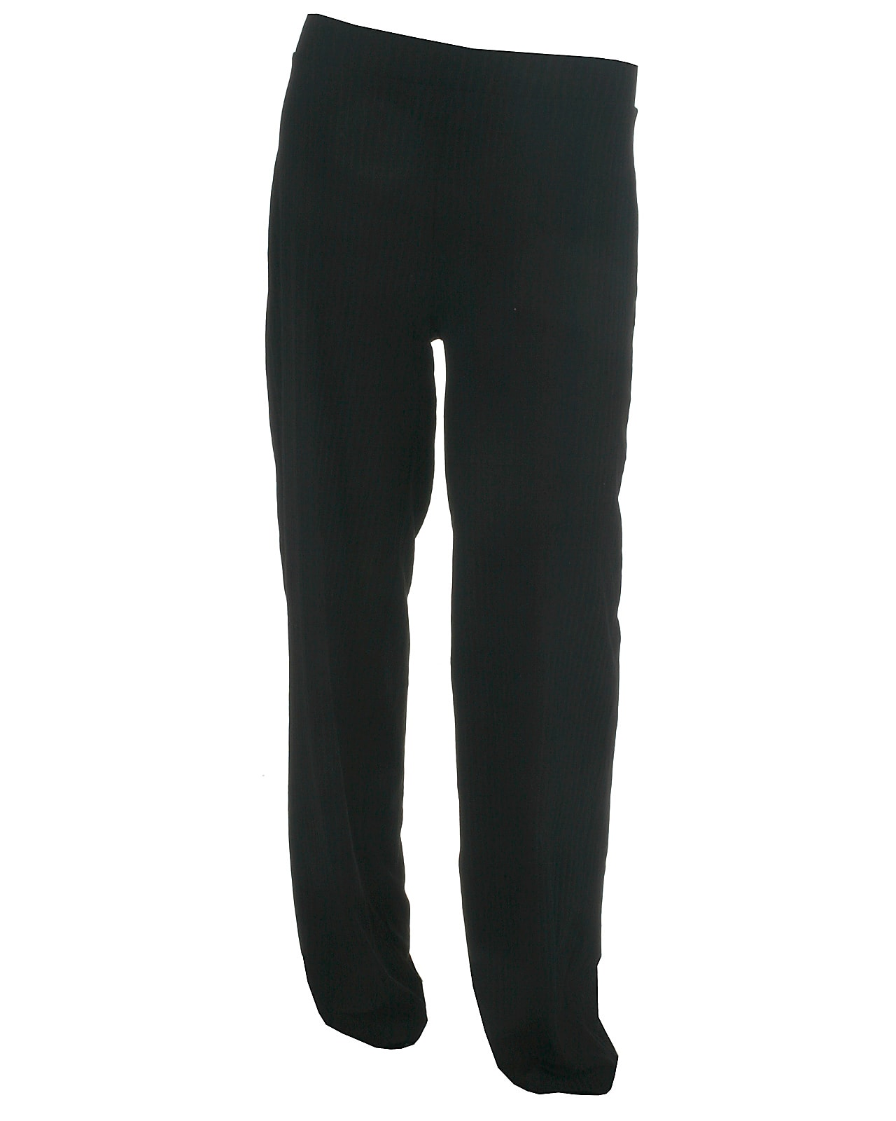 Image of Only wide pant, Nella, black